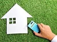 Земельный налог для многодетных семей