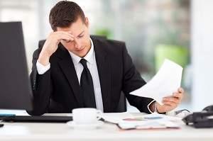 Приказ на утверждение журнал учета выдачи расчетных листков сотрудникам
