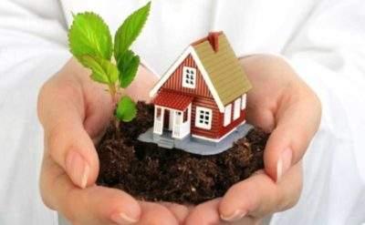 Налог при дарении земельного участка не родственнику