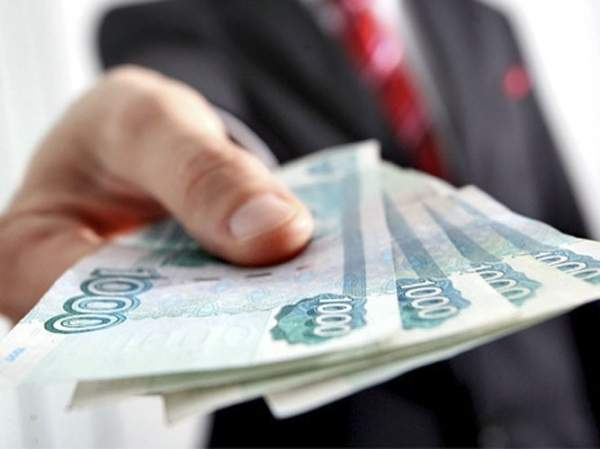 Доплата к пенсии за службу в армии 200 рублей