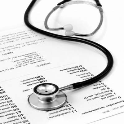 Как в табеле указать больничный