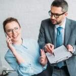 Выговор с занесением в трудовую книжку