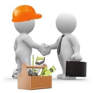 Претензия подрядчику по качеству, объему и срокам работ (образец)